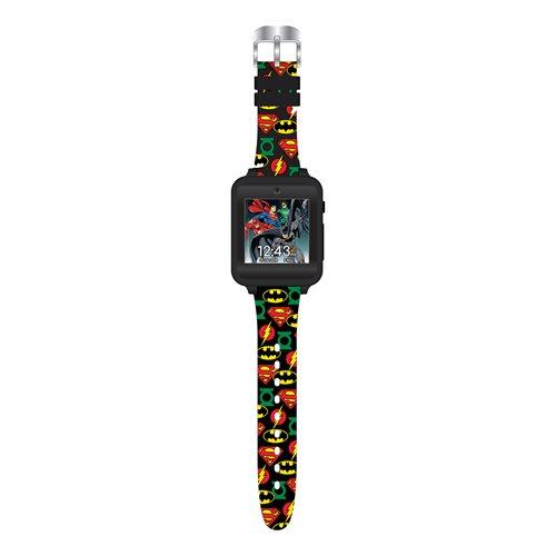 正义联盟iTime儿童手表